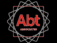 Jobs At Abt Associates Ladders