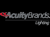 EHu0026S Manager. Acuity Brands u2022 Crawfordsville IN  sc 1 st  The Ladders : acuity brands lighting crawfordsville in - azcodes.com