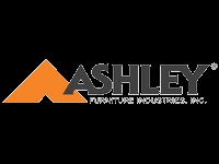 Ashley Furniture Industries Inc Is An American Home Furnishings Manufactuer And Retailer Headquartered In Arcadia Wisconsin