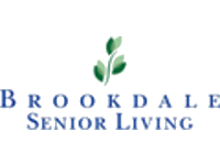 Assisted Living   Executive Director