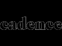 Lead Software Engineer San Jose Ca Cadence Design Systems Ladders