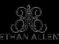 Jobs At Ethan Allen