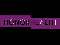 HonorHealth Jobs - Find Job Openings at HonorHealth | Ladders