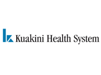 Jobs At Kuakini Medical Center Ladders