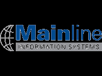 Account Executive - New York, NY - Mainline Information Systems ...