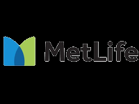 Metlife real estate investments