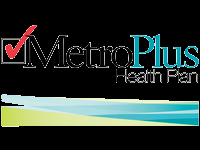 Chief Information Security Officer New York NY Metroplus Health - Metroplus invoice number