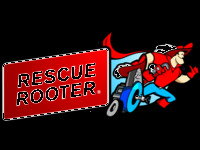 jobs at rescue rooter ladders