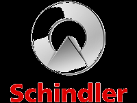 Schindler Elevator Corporation Jobs - Find Job Openings at