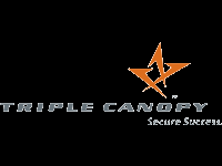 Triple Canopy  sc 1 st  The Ladders & Jobs at Triple Canopy | Ladders