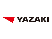 yazaki na design release engineer canton, mi yazaki ladders wire harness engineer at cos-gaming.co