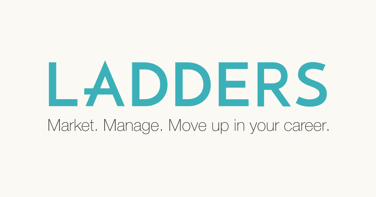 find jobs fast improve your career ladders