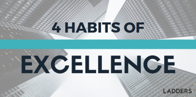 4 Habits of Excellence