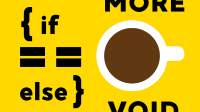 A scientist has created an algorithm for the perfect amount of coffee