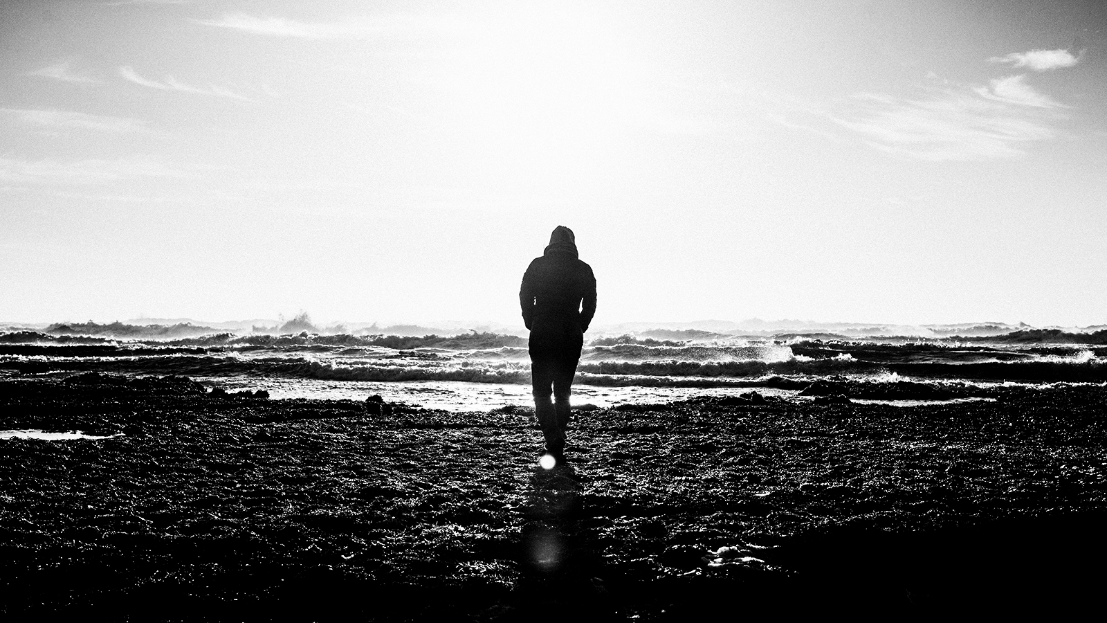 Alone time: Why it matters and how to claim it