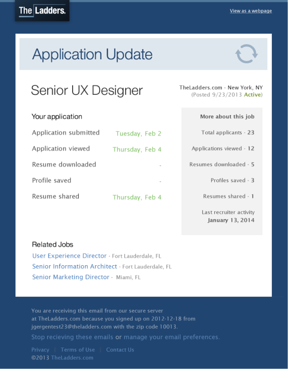 Application_Update