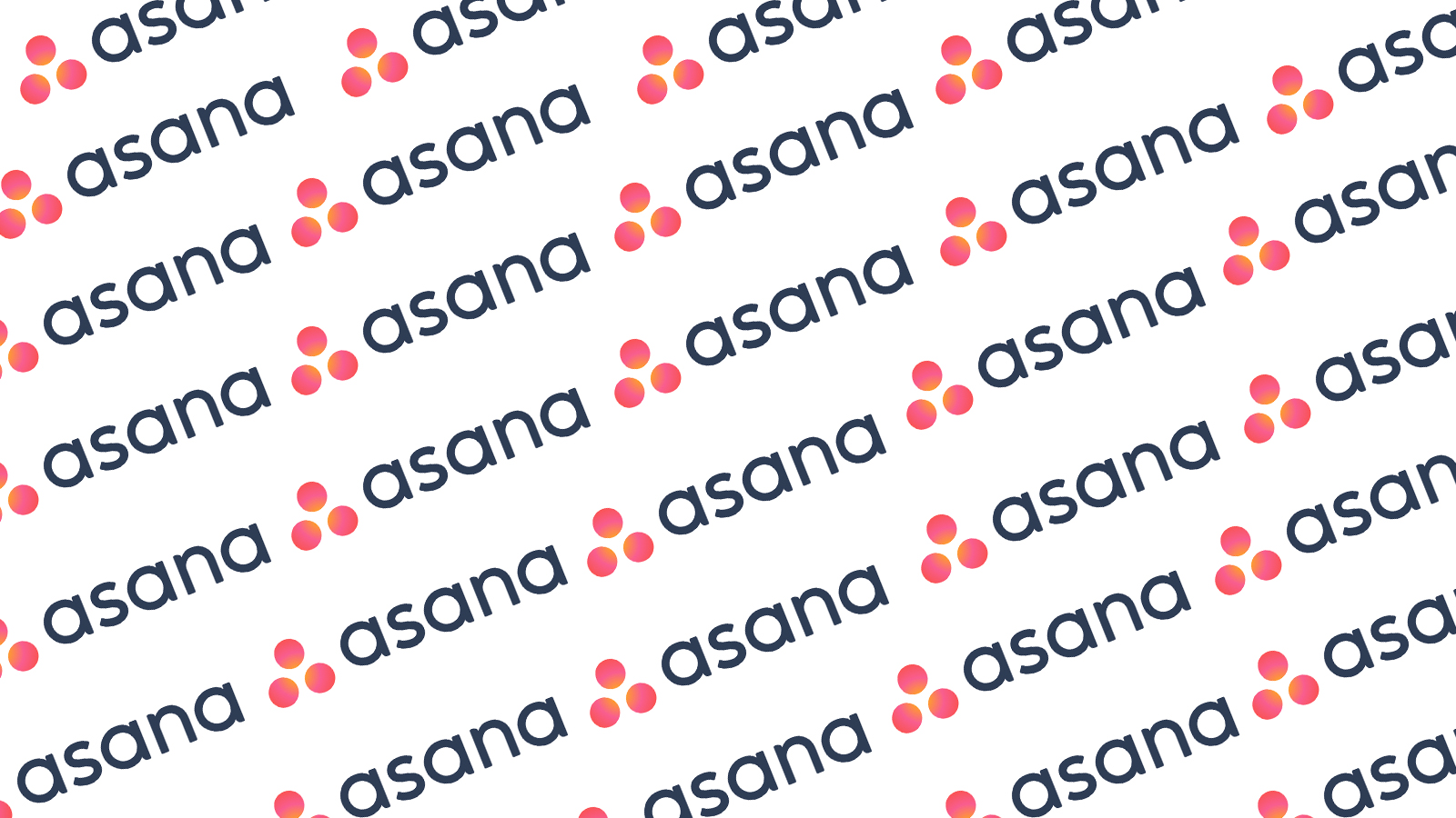 A look at workplace software company Asana (plus advice for getting hired)