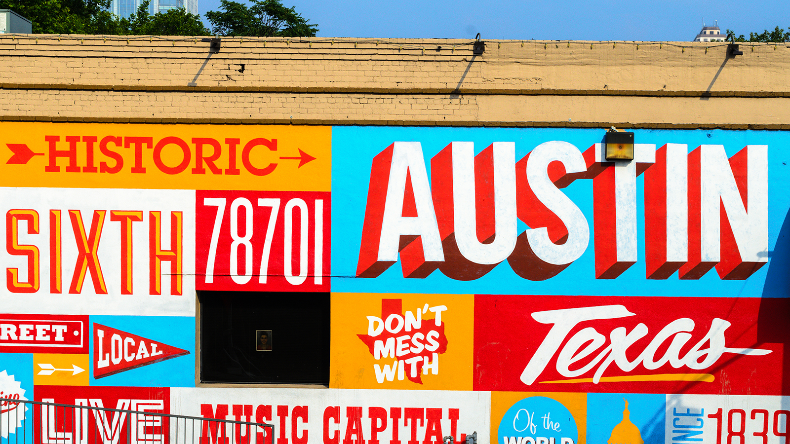 The Top 15 high-paying employers in Austin with the most open jobs