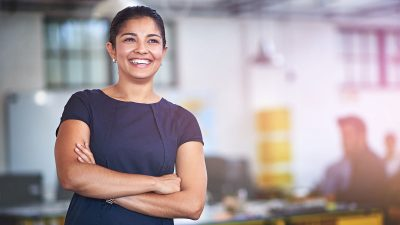 6 ways companies can help all employees thrive by shrinking the gender gap