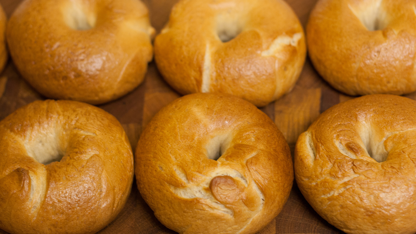 This Harvard study might put an end to the carbohydrates war