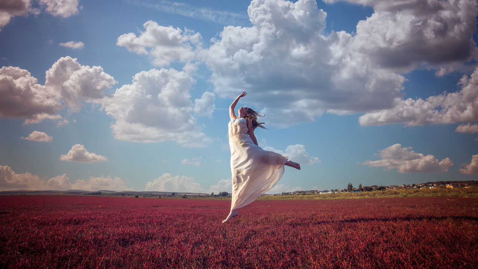This is how to find joy: 4 simple secrets to the good life