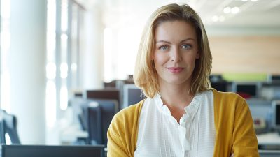 Five ways to be the direct person you've always wanted to become at work