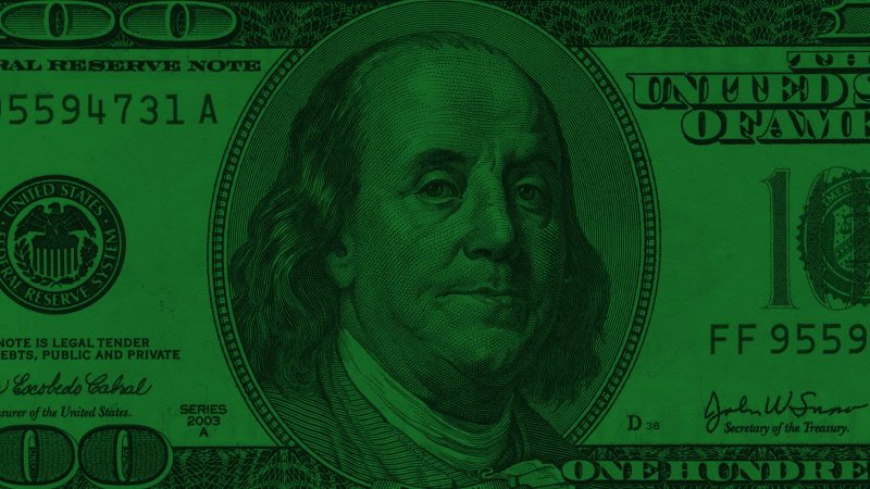 Image of page   Ben Franklin s World
