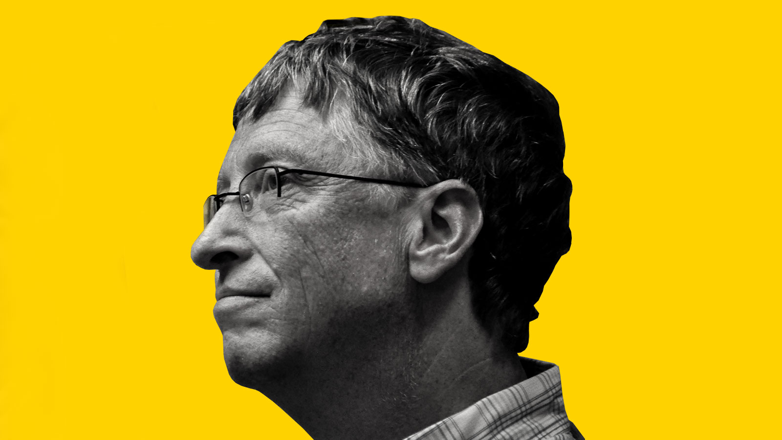 Bill Gates highly recommends this book and it will change how you approach every project