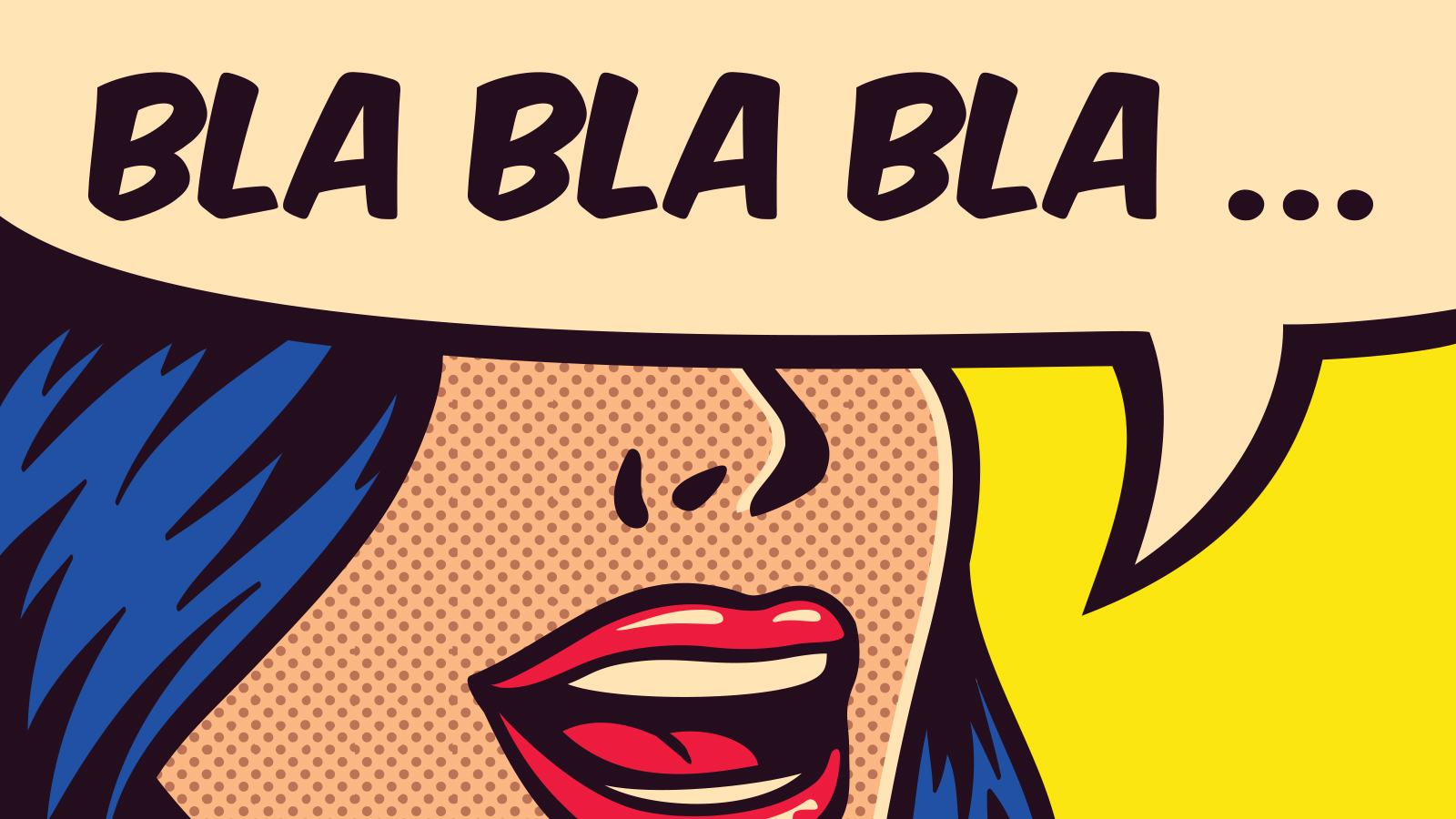25 buzzwords that make smart people sound stupid