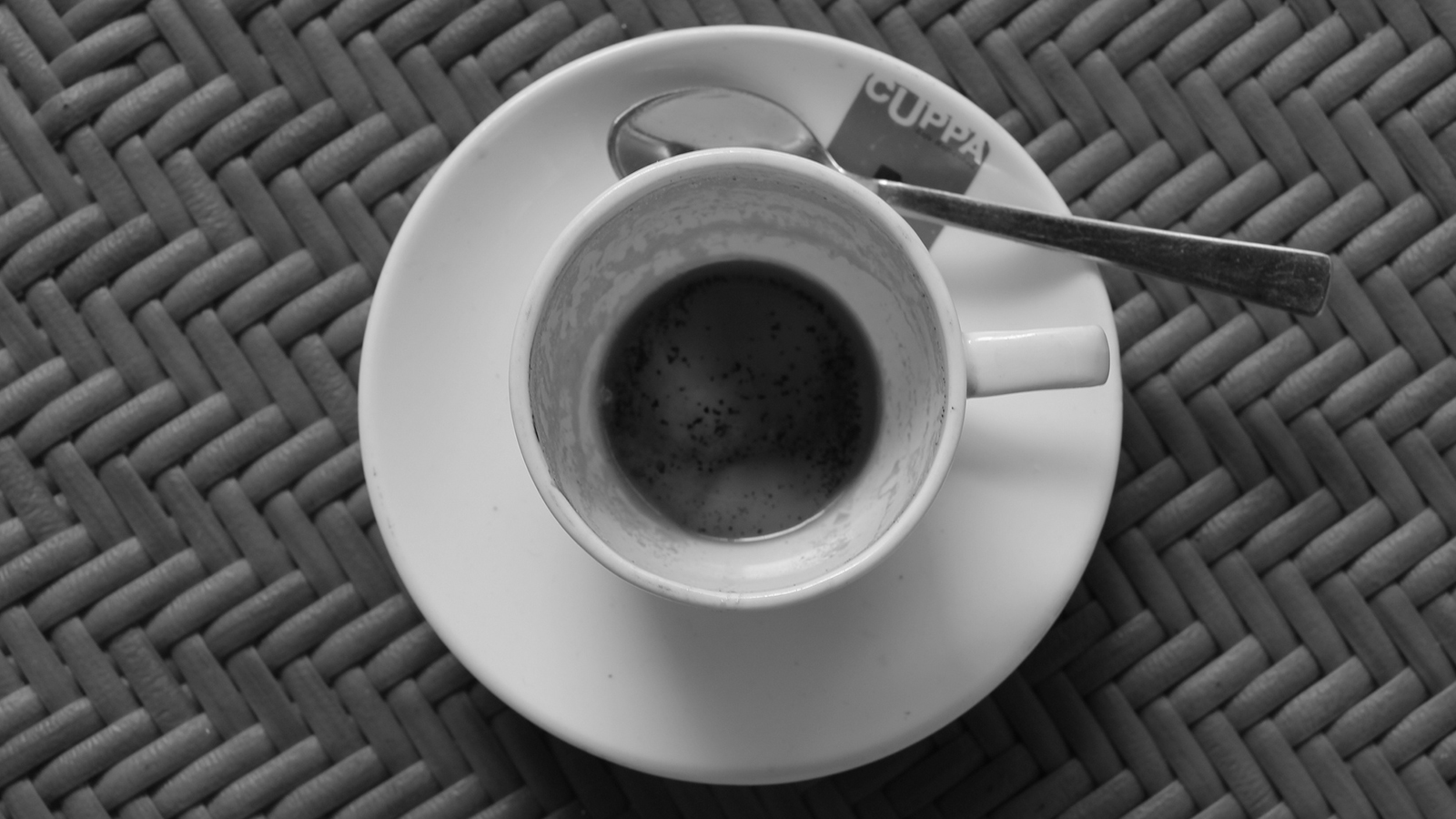 Yale scientists say putting this in your coffee isn't as bad as you thought it was