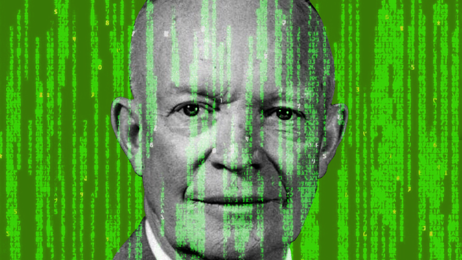 The Eisenhower matrix: How to decide on what's important and urgent (without a to-do list)