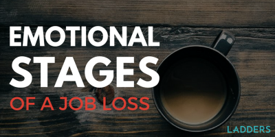 Dealing with Job Loss