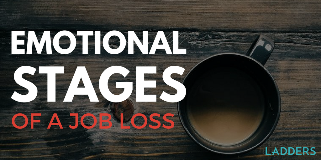 causes of losing your job Advice, tips and options on keeping up repayments and managing debts if you've  lost your job.