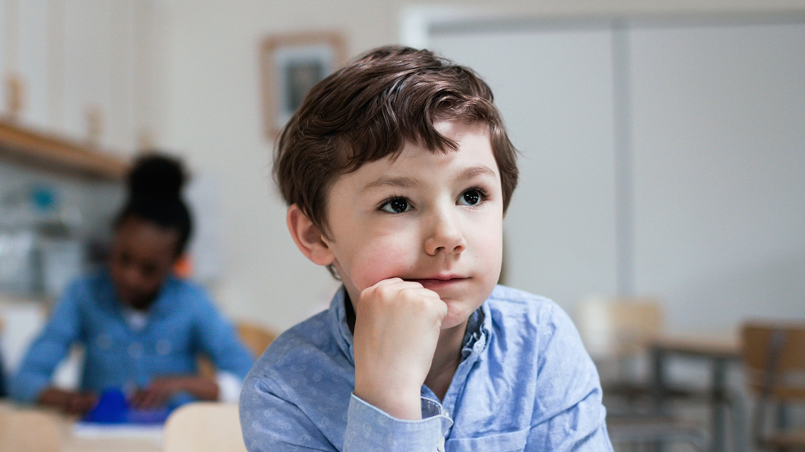 Science says parents of successful kids have these 11 things in common