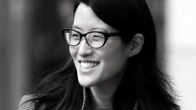 The aftermath of an office affair can get ugly. Ellen Pao explains why.