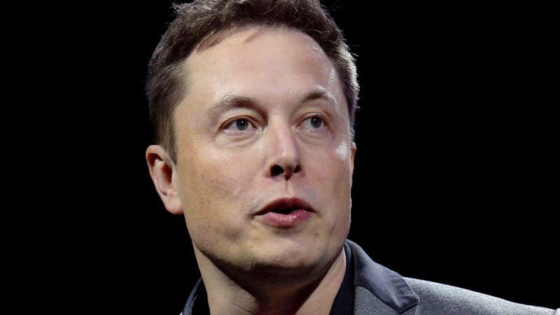 How Elon Musk runs an efficient meeting — and you can, too