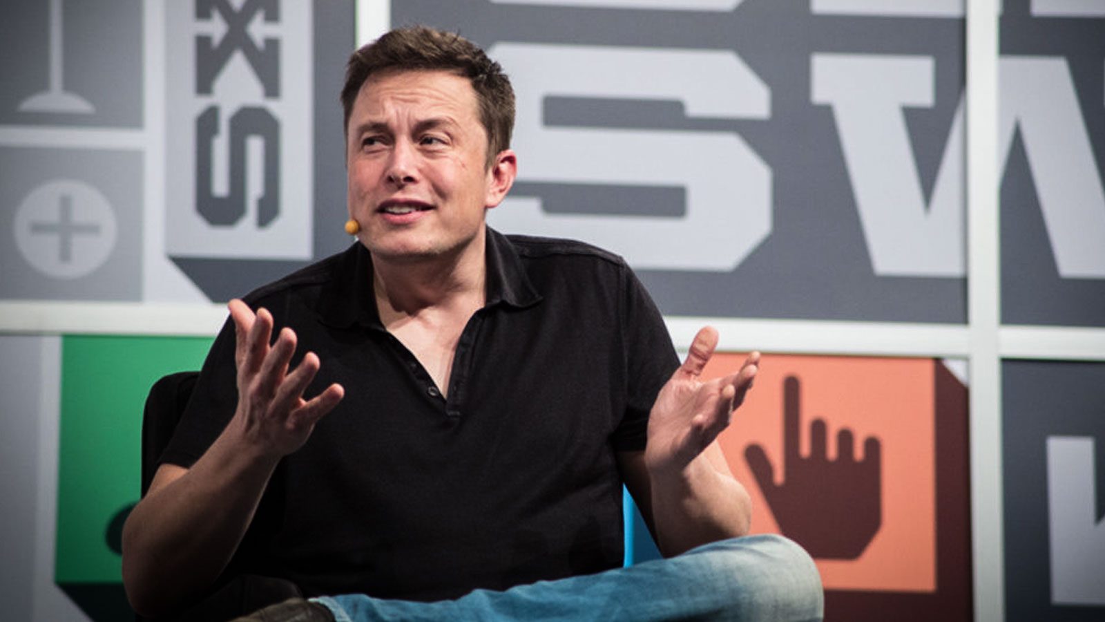 what elon musk just taught us about becoming indispensable