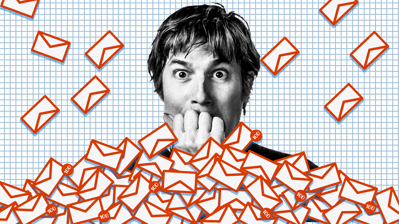 5 alternatives to cliche email phrases