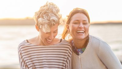 Top 6 secrets to making emotionally intelligent friendships
