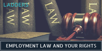 Employment Law and Your Rights