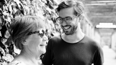 8 executives share the best career advice they received from mom