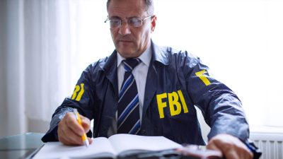 How to lower your bills: Tips from the FBI's top hostage negotiator