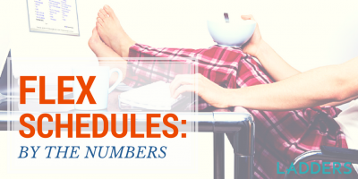 Flex Schedules: By the Numbers