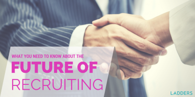 What Job Seekers Need to Know About the Future of Recruiting