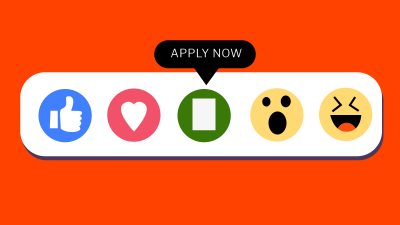 Facebook wants to help you find your next job