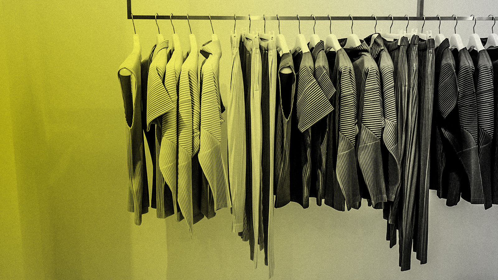 Why dressing for work at your home office is important