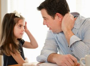 How to Discuss Your Job Search With Your Family