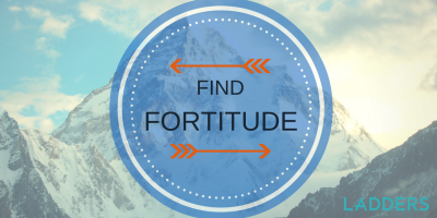 Find Fortitude
