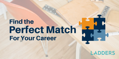 Find the Perfect Match for Your Career