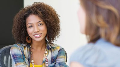 Job interviewers are nearly always wrong about you